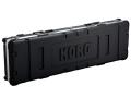 KORG Grandstage GS1-88専用ハードケース HC-GRANDSTAGE88(新品)【送料無料】
