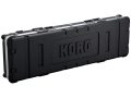 KORG HC-KRONOS2 88 BLK(新品)【送料無料】