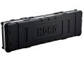 【即納可能】KORG HC-KRONOS2-88LS(新品)【送料無料】