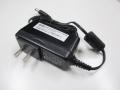 KORG(VOX) ADAPTER KA251(新品)