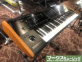 KORG New KRONOS-61 61KEY MODEL/KRONOS2-61(アウトレット品)【送料無料】