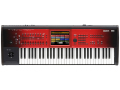 【即納可能】KORG KRONOS 2 Special Edition 61鍵盤モデル KRONOS2-61-SE(新品)【送料無料】