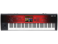 KORG KRONOS 2 Special Edition 73鍵盤モデル KRONOS2-73-SE(新品)【送料無料】