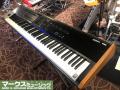 KORG New KRONOS-88 88KEY MODEL/KRONOS2-88(アウトレット品)【送料無料】