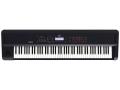 KORG KROSS 2 88鍵盤モデル Dark Blue [KROSS2-88DB](アウトレット品)【送料無料】