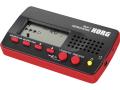 KORG SOLO METRONOME MA-1 BKRD(新品)