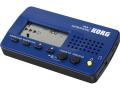 KORG SOLO METRONOME MA-1 BLBK(新品)【送料無料】【ゆうパケット利用】
