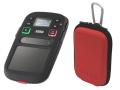 【専用セミハードケース付】KORG mini kaoss pad 2S/MINI-KP2S(新品)【送料無料】