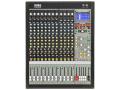 KORG MW-1608BK(アウトレット品)【送料無料】