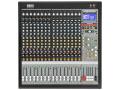 【即納可能】KORG MW-2408(新品)【送料無料】