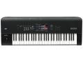 【即納可能】KORG NAUTILUS 61鍵盤モデル NAUTILUS-61(新品)【送料無料】
