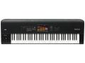 【即納可能】KORG NAUTILUS 73鍵盤モデル NAUTILUS-73(新品)【送料無料】