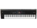 【即納可能】KORG NAUTILUS 88鍵盤モデル NAUTILUS-88(新品)【送料無料】