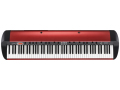 【即納可能】KORG SV-1 88-MR Metallic Red [SV1-88-MR](新品)【送料無料】