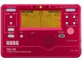 KORG TM-50 RD (Red) [TM-50-RD](新品)【送料無料】