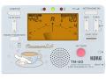 【即納可能】KORG TM-60 シナモロール [TM-60-SCN](新品)【送料無料】