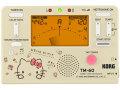 KORG TM-60 ハローキティ [TM-60-SKT Hello Kitty](新品)【送料無料】【ゆうパケット利用】