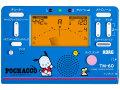 KORG TM-60 ポチャッコ TM-60-SPC(新品)【送料無料】【ゆうパケット利用】