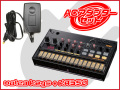 KORG volca beats + KORG KA350 セット(新品)【送料無料】