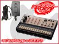 KORG volca keys + KORG KA350 セット(新品)【送料無料】