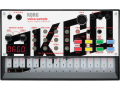 KORG volca sample OK GO edition(新品)【送料無料】