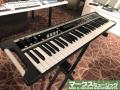 KORG X50(中古品)【送料無料】