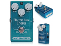 Mad Professor New Electric Blue Chorus(新品)【送料無料】