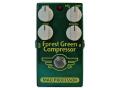 【国内正規品】MAD PROFESSOR (New) Forest Green Compressor プリント基板(新品)【送料無料】
