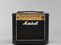 【即納可能】Marshall DSL1C(新品)【送料無料】
