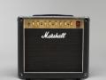 【即納可能】Marshall DSL5C(新品)【送料無料】