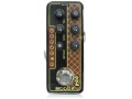 Mooer Micro Preamp 004(新品)【送料無料】