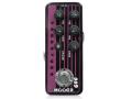 Mooer Micro Preamp 009(新品)【送料無料】
