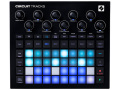【即納可能】Novation Circuit Tracks(新品)【送料無料】