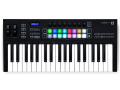 【即納可能】novation LaunchKey 37 MK3(新品)【送料無料】
