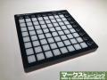 novation Launchpad mk2(アウトレット品)【送料無料】
