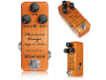 One Control Fluorescent Orange Amp In A Box(新品)【送料無料】