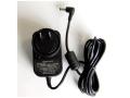 One Control RPA-1000 18V adapter(新品)【今だけ送料無料】