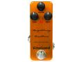 One Control Marigold Orange OverDrive(新品)【送料無料】