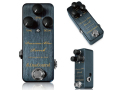 One Control Prussian Blue Reverb(新品)【送料無料】