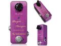 One Control Purple Humper(新品)【送料無料】