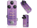 One Control Purple Plexifier(新品)【送料無料】