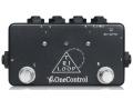 One Control Tri Loop(新品)【送料無料】