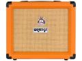 【即納可能】ORANGE Crush 20RT(新品)【送料無料】