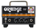 【即納可能】ORANGE Micro Dark(新品)【国内正規流通品】【送料無料】