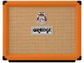 【即納可能】ORANGE Rocker 32(新品)【送料無料】