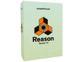 Propellerhead Reason 10 Student/Teacher(新品)【送料無料】