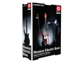 Propellerhead Reason Electric Bass Refill(新品)【送料無料】