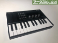 Roland A-01K [A-01 + K-25m](アウトレット品)【送料無料】