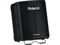 【即納可能】Roland BA-330(新品)【送料無料】