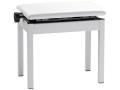 【即納可能】Roland ピアノ椅子 BNC-05-WH(新品)【送料無料】